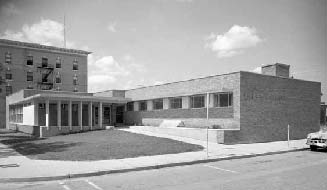 Provincial Archives of Alberta WS75.2