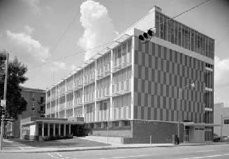 Provincial Archives of Alberta WS342