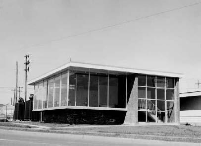 Edmonton Archives EA-97-1110