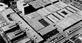 Edmonton Archives EA-340-510