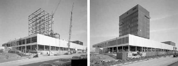 Left to right: Edmonton Archives EA-340-594